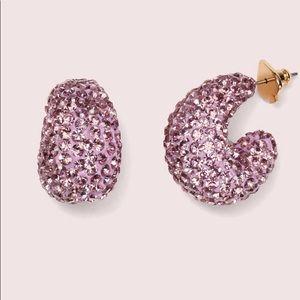 NWT ♠️ Kate Spade Earrings